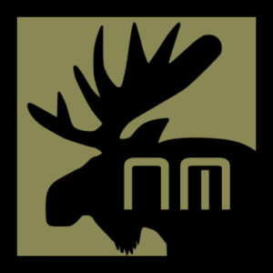 new moose favicon